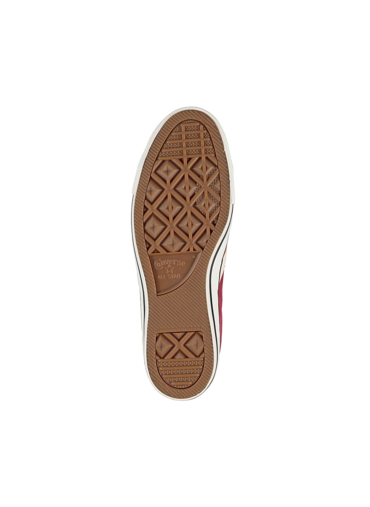10424d7215 Converse Sneakers Bordo; Converse Sneakers Bordo ...